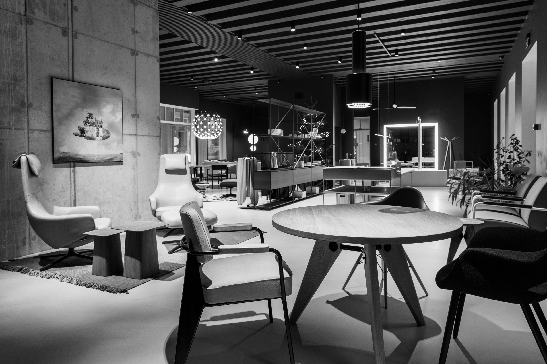 xcelsior dizaina māja Berga Bazārā
