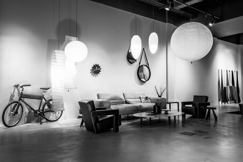 xcelsior dizaina galerija Viļņā